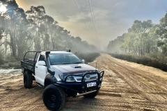 4X4_AlexPage_Perth-Hills