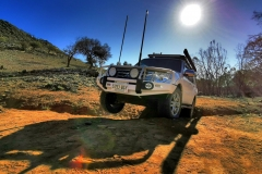 4X4_RichardGrilk_Flinders-Range
