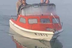 BOATING_TashParsons_Murray-River-Mannum