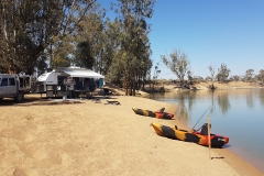 CAMPINGCARAVANNING_JasonCook_Murray-River