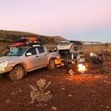 CAMPINGCARAVANNING_SheenaGibellini_Mt-Robinson-WA