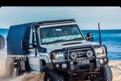 JackBull_4WD