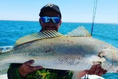 Chad_FISHING