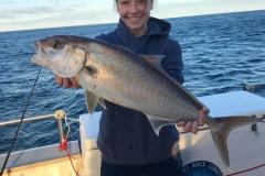 Charly_FISHING