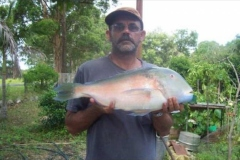 Larry_FISHING