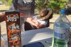 Andrew_CAMPING