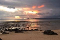 North Keppel Island