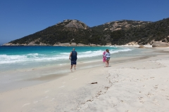 Bec-Two-Peoples-Bay