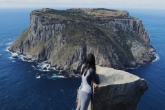 Elouise-Tasman-Island