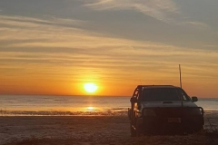 Jake-Dundee-Beach-NT