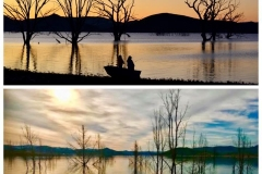 Scott-Lake-Eildon