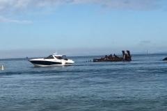MR-morton-Tangalooma-wrecks