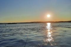 James-Fishing