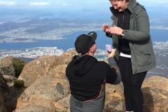 Andrea-Mt-Wellington-TAS