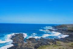 Andrietta-Phillip-Island