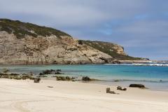 Bec-Reef-Beach-WA