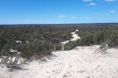 Bret-Little-Desert