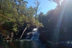 Maleea-Gloucester-NSW