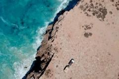 Malissa-Bunds-Cliffs-SA