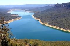 Peter-Burragorang-Lake-NSW