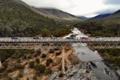 Pip-McKillops-bridge