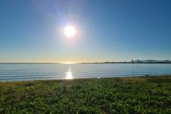 Rebecca-Townsville