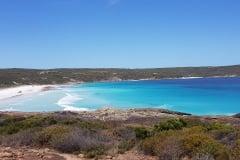 Rebecca-beach