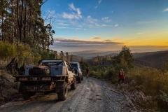 Sam-Bunyip-State-Forest