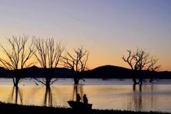 Scott-Lake-Eildon