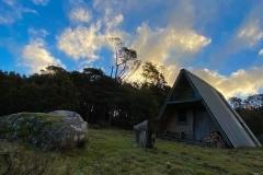 Tim-Tasmania