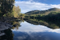 Murrummbidgee River
