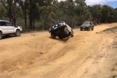 ChloeCatalano_4WD