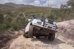 MattHolz_4WD