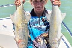 IbbyConlon_FISHING