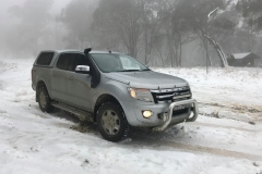BradWarren_4WD