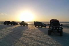 GlenTicketsSherbone_4WD