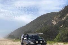JarrydFrancis_4WD