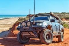 JoshClacy_4WD