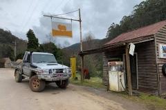 LachieChesterman_4WD