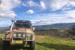 PhillipConroy_4WD