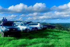 RickJones_4WD