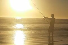 Bem_FISHING